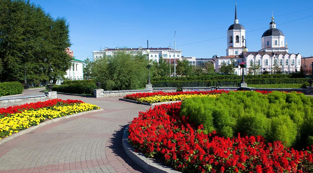 tomsk-flowers