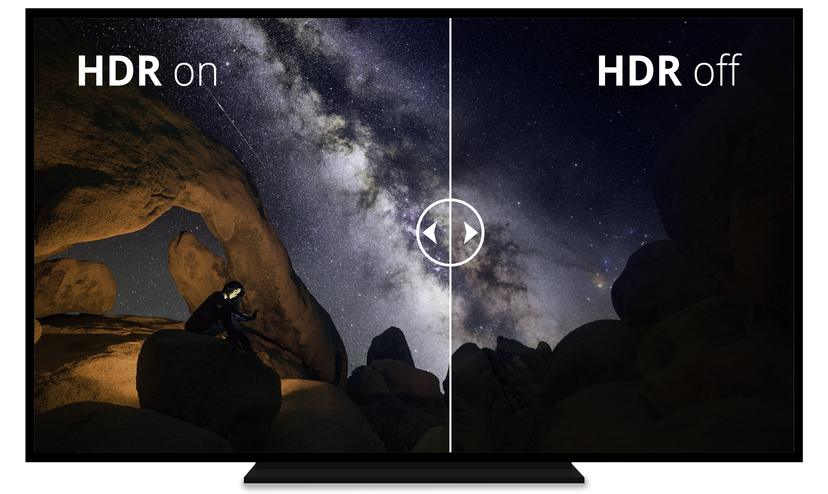 HDR-TV-1-3