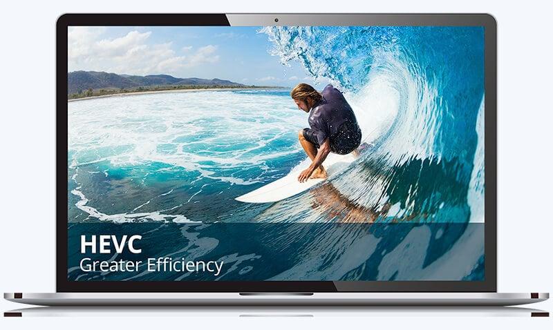 HEVC_greater_efficiency