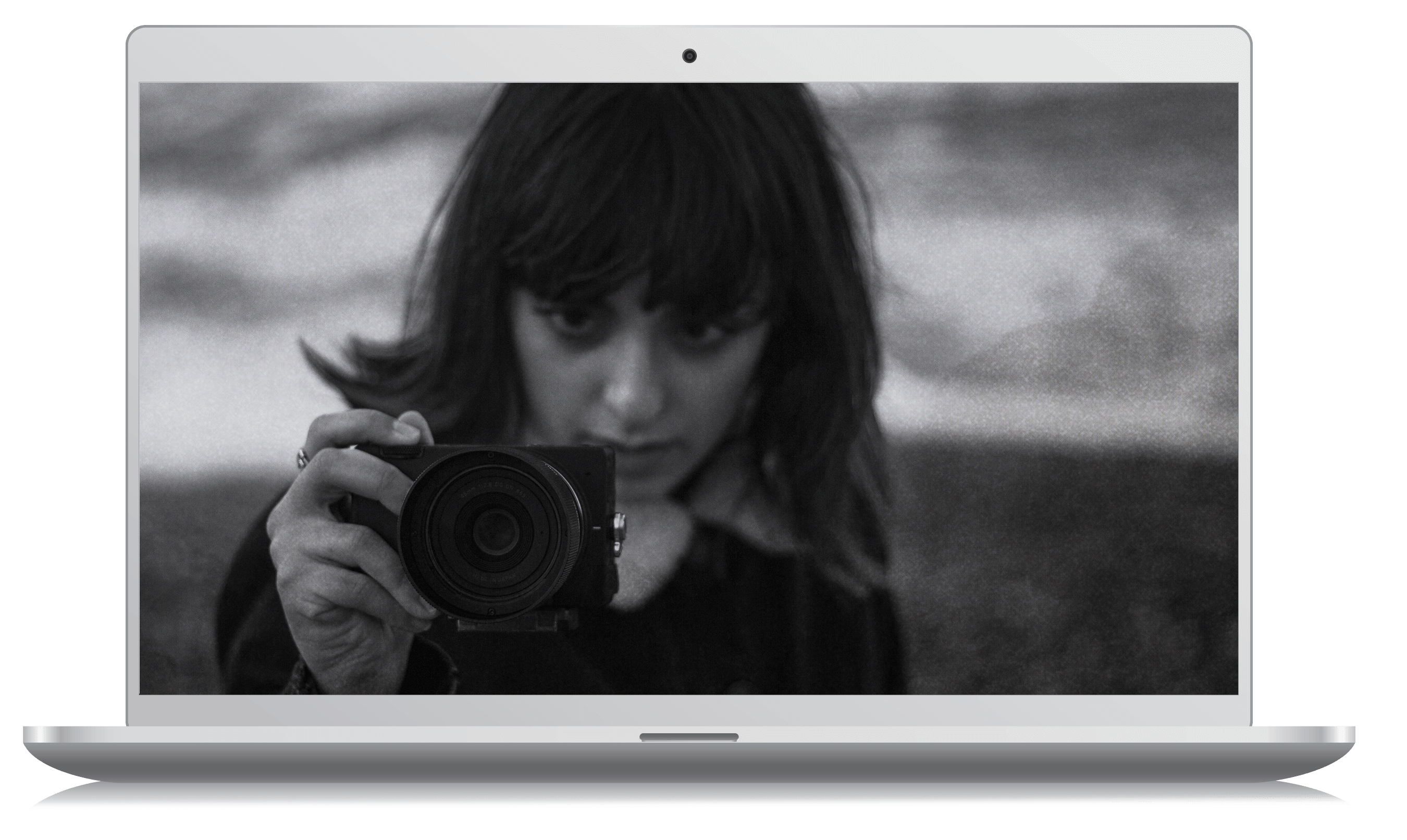 film-grain