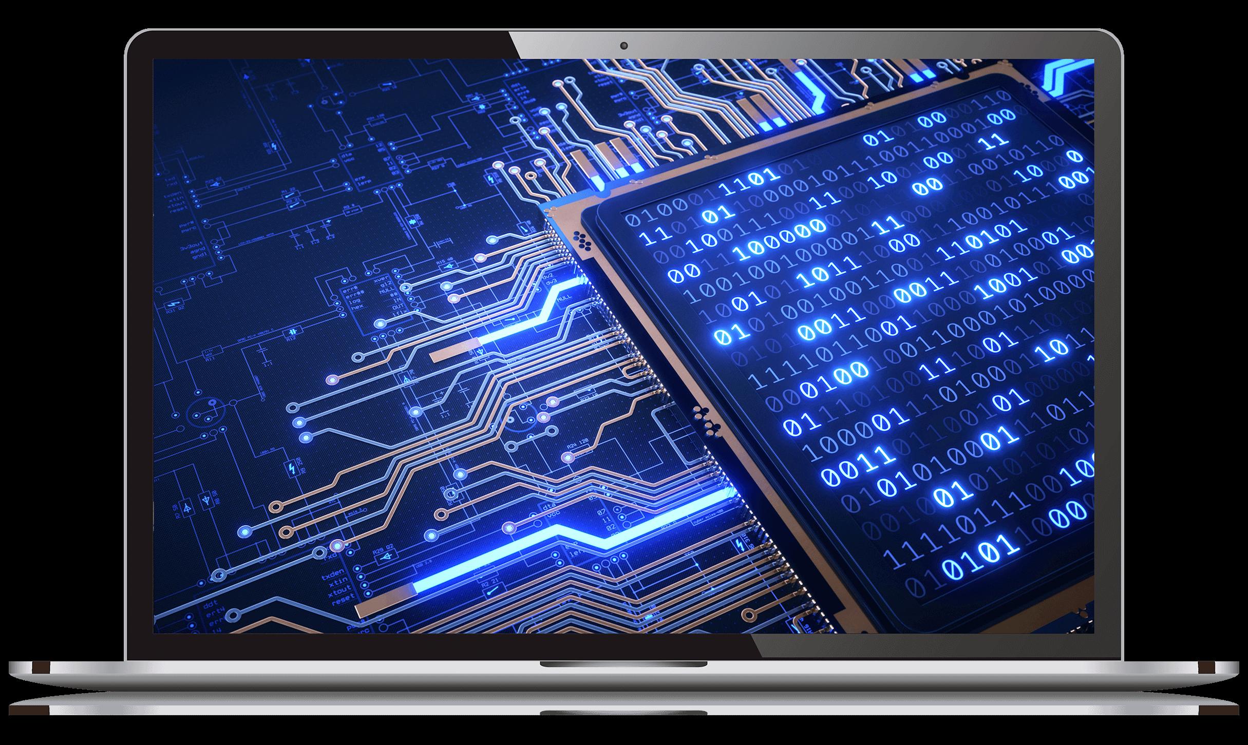 hardware-encoding