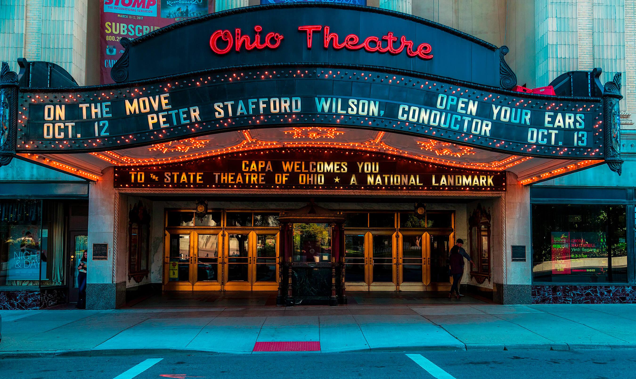 ohio-theater