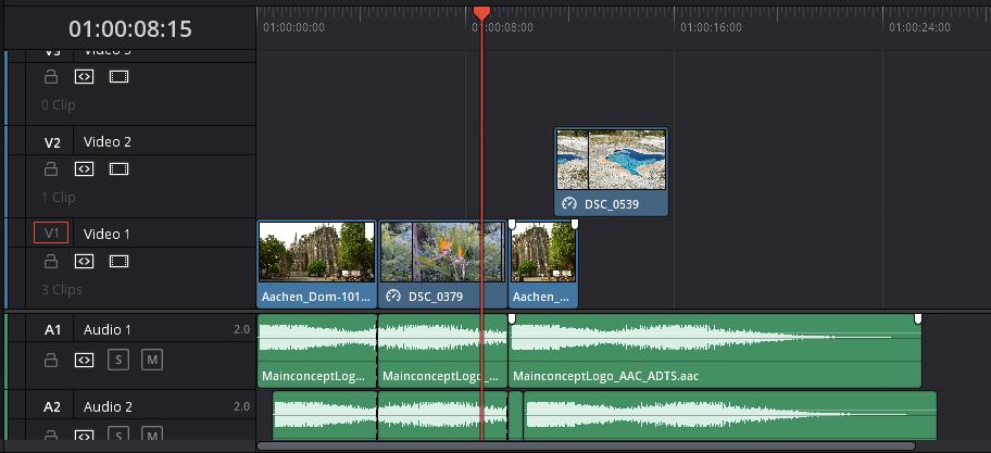 smart_rendering