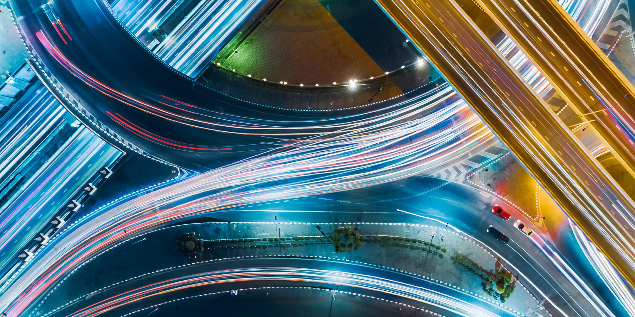 speed-highway-circles