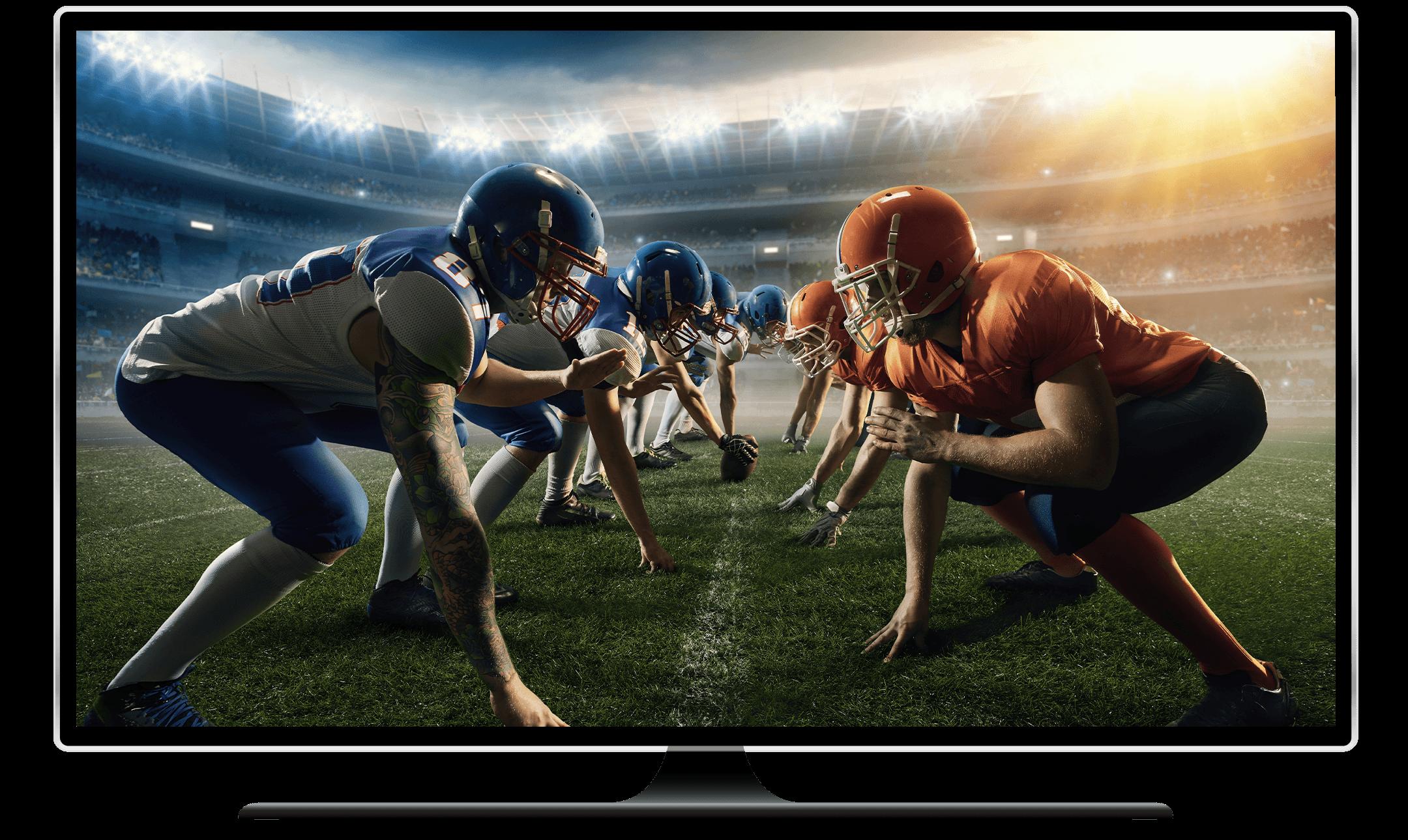 sports-on-tv